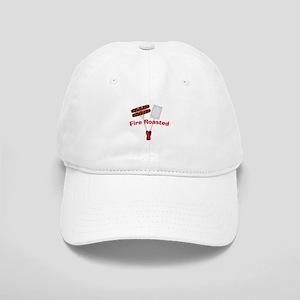 Cookout_Fire Roasted Baseball Cap