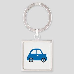 CHILDS CAR Keychains