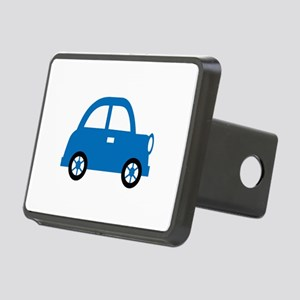 CHILDS CAR Hitch Cover