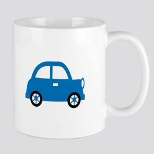 CHILDS CAR Mugs