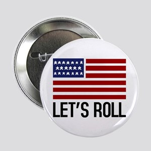 Let's Roll Button