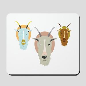 Mountain_Goats_Base Mousepad
