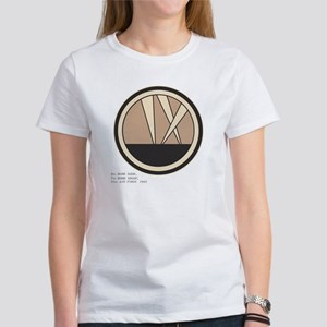 9th Bomb Sqdn Women's T-Shirt
