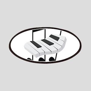PianoKeys_KeyboardKids Patches