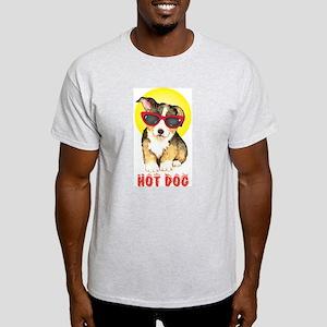 Summer Pembroke Light T-Shirt