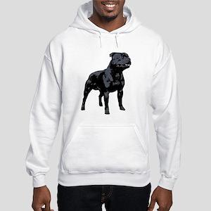 SBT Hooded Sweatshirt