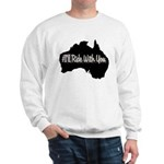 Ride Australia Sweatshirt