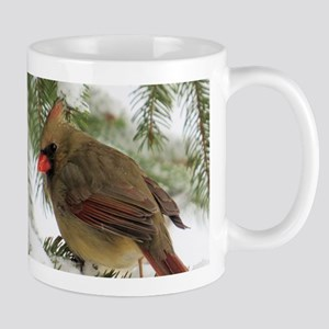 Cardinals Mugs