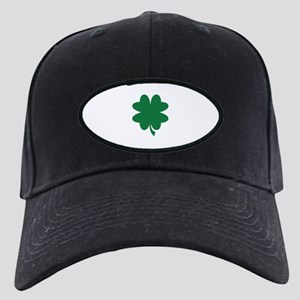 MINI SHAMROCK Baseball Hat