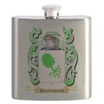 Houldsworth Flask