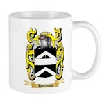 Houlding Mug