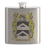 Houlding Flask