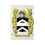 Houlden Rectangle Magnet (10 pack)