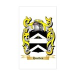 Houlden Sticker (Rectangle)