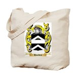 Houlden Tote Bag
