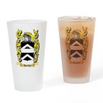 Houlden Drinking Glass