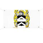 Houlden Banner