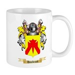 Houlbrook Mug