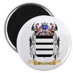 Houghton Magnet