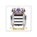 Houghton Square Sticker 3
