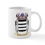 Houghton Mug