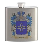 Hotter Flask