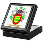 Hoskyn Keepsake Box