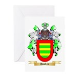 Hoskyn Greeting Cards (Pk of 10)