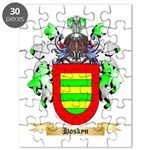 Hoskyn Puzzle