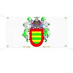 Hoskins Banner