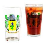 Hosick Drinking Glass