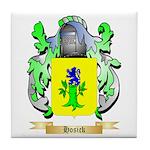 Hosick Tile Coaster