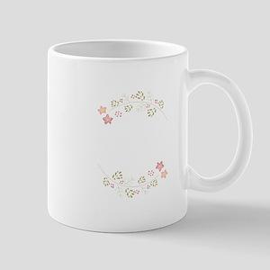 Embroidery_Base Mugs