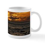 Maui Sunset Mugs