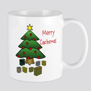 Merry Cachemas Stainless Steel Travel Mugs