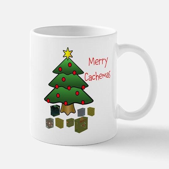 Merry Cachemas Stainless Steel Travel Mugs