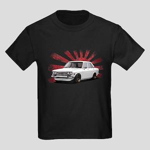 Datto Racer T-Shirt