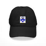Hosford Black Cap