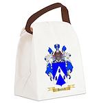 Hosford Canvas Lunch Bag