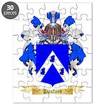 Hosford Puzzle