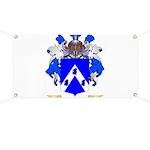 Hosford Banner