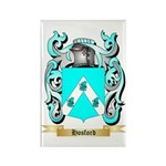 Hosford 2 Rectangle Magnet (10 pack)