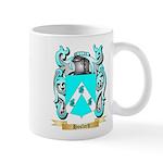 Hosford 2 Mug