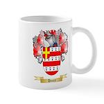 Hosey Mug