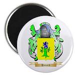 Hosack Magnet
