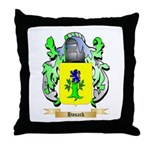 Hosack Throw Pillow