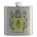 Hosack Flask