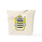 Horwood Tote Bag