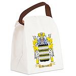 Horwood Canvas Lunch Bag
