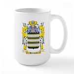 Horwood Large Mug